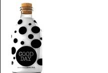 packaging//milk
