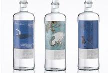 packaging//water