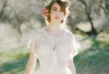 FOTO Wedding / inspiratie