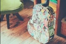 ♫ Guitar Art ♫