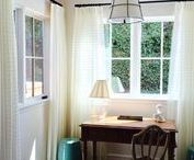 Magnola Lane Curtains / Curtains/Draperies/Portiers ~ Custom Fabrication by Magnolia Lane Soft Home Furnishings, Inc.