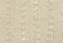 Magnolia Lane Linens ~ Classic Naturals Fabric Collection / Magnolia Lane's Sustainable Linen Fabrics
