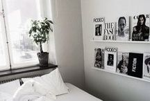 Home Styling / Home Styling / Interior / Decoration