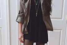 | CLOTHING |