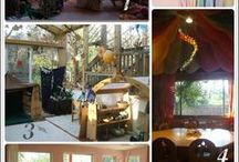 Kids' Rooms & Play Areas