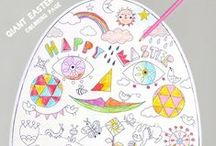 Printables for Kids! / Printable projects and activities for kids