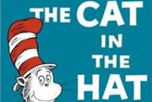 Awesome Children's Books! / Our favorite children's books for kids of all ages!