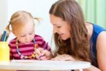 Parenting Success! / Articles and advice for raising happy, healthy kids