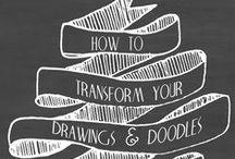 Illustratuin  :  Tips