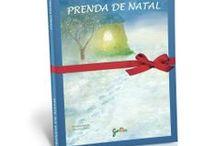 Editora Gostar - Prendas de Amor / Prendas de Amor