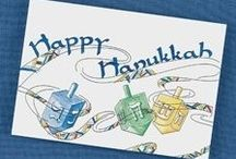 Hanukkah Chanukah Invitations / Find most unique and exclusive religious Hanukkah invitations online. Each Hanukkah party invitation is discounted + free Chanukah invite with express shipping.