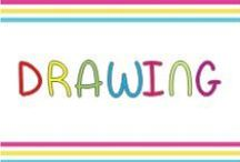 Drawing / Drawing for beginners