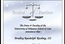 Law School Paralegal Criminal Justice Graduations / Find a wide array of legal graduates announcements and invitation designs for specialty such as: law school; Juris Doctor; school of law; new attorney; paralegal; criminal justice; law enforcement; legal assistant; and lots more to customize with your own school announcement invitation wordings. All law school graduations and other legal graduating invitation and announcing card designs are heavily discounted with lots of other freebies, incentives, and special promos, including free shipping.