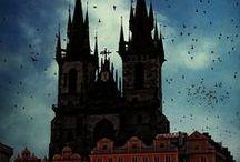 =Prague=