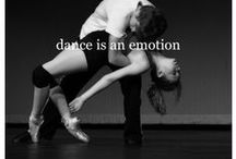 Dance Quotes / Inspirational, enlightening, and interesting quotes about ballroom dancing!