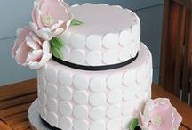 «Cakes