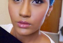 Qikfixbeauty / Makeup ideas + beauty