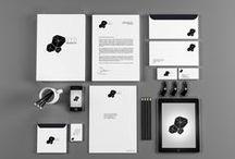 K N O L L I N G / Packshots / Arrangements / Knolling