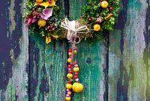 dekorace_inspirace