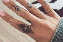 Tattoolove ❤️