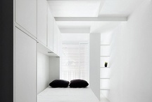 house / by M