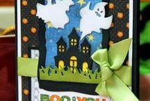 iostamps - Halloween