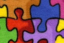 Autism: Therapies and Resources