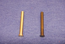 Guide Rods