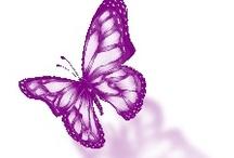 Fibromyalgia / Raising awareness