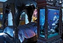 Decorations - Dreamy Bedrooms