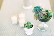 Party: {Table love) / Inspiration for all things tablescaped!
