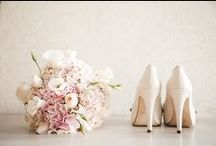 DETAILS / Details on weddings