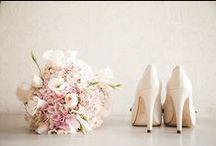 DETAILS / Details on weddings