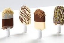 Zoku® Chocolate Station