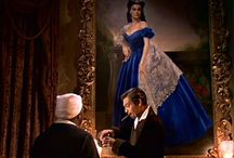 Gone With The Wind / 1939 / by Kay B.