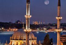 Istanbul - Muhteşem Ötesi