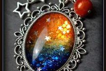 My jewels creations for sale in my ALittleMarket shop / Un lutin parmi les fées - http://www.alittlemarket.com/boutique/unlutinparmilesfees-1024281.html  - Si un bijoux vous intéresse et n'est pas sur la boutique ou pour toute demande contactez moi ! -   https://www.facebook.com/Un-lutin-parmi-les-f%C3%A9es-1454010718146179/