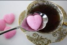 ♥ ♥ ♥ Valentine