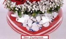 İstanbul çiçekçi / istanbul çiçekçi, istanbul çiçek gönder, istanbul çiçek siparişi, istanbul çiçek, istanbul çiçekçilik, 0216 384 7038, istanbul aynı gün teslimat yapıyoruz