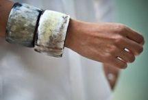 ACCESSORIES / Coastal accessories to inspire us at Salt Living | www.saltliving.com.au