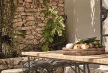 Porch Designs / Inspiring outdoor living!