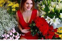 Kartal Cicek / Kartal Çiçekçi, Kartal Çiçek Siparişi, Kartal Çiçek Gönder, Kartal Çiçekçiler, Kartal Çiçek, Kartal Çiçekçilik (0216) 384 7 038