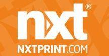 NXT® - Print & Design / Agencia de Publicidade
