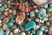Debi Lynn Designs Creations / Original jewelry, handbags and art by debi lynn designs. Trademark and copyright protection
