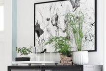 Lovely Interior Design / by kelly KKK