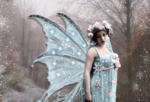 ❥ Fairy Land