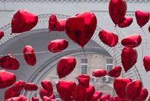 ❥ Valentine's Day
