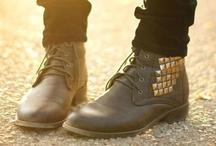shoes <3