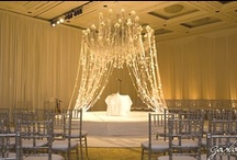 Event Staging / by Gene Press