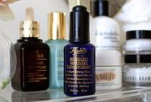 W I S H I N G - Beauty / Beauty Products I'm Lusting After #wishlist